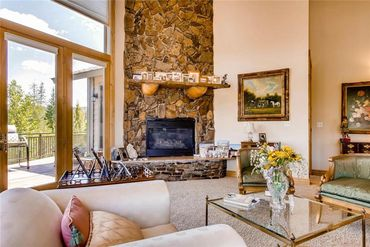 715 Eveningstar COURT SILVERTHORNE, Colorado - Image 9