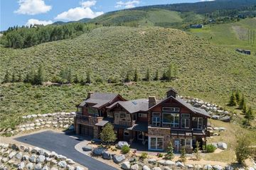 84 Pheasant Tail LANE SILVERTHORNE, Colorado