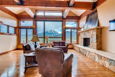 84 Pheasant Tail LANE SILVERTHORNE, Colorado - Image 11