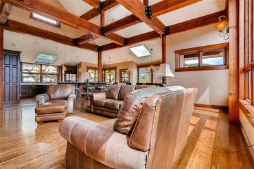 84 Pheasant Tail LANE SILVERTHORNE, Colorado - Image 12