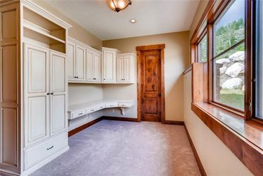 84 Pheasant Tail LANE SILVERTHORNE, Colorado - Image 14