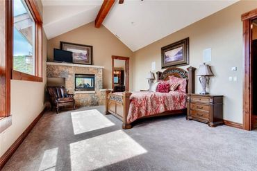 84 Pheasant Tail LANE SILVERTHORNE, Colorado - Image 17