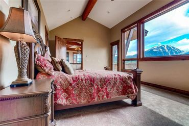 84 Pheasant Tail LANE SILVERTHORNE, Colorado - Image 18