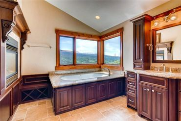 84 Pheasant Tail LANE SILVERTHORNE, Colorado - Image 19