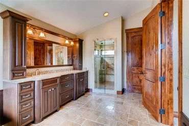 84 Pheasant Tail LANE SILVERTHORNE, Colorado - Image 20