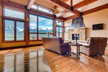 84 Pheasant Tail LANE SILVERTHORNE, Colorado - Image 3