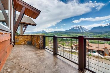 84 Pheasant Tail LANE SILVERTHORNE, Colorado - Image 21