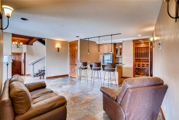 84 Pheasant Tail LANE SILVERTHORNE, Colorado - Image 22