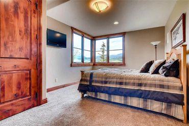 84 Pheasant Tail LANE SILVERTHORNE, Colorado - Image 23
