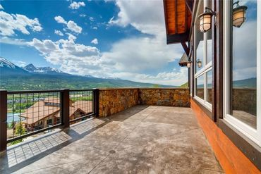84 Pheasant Tail LANE SILVERTHORNE, Colorado - Image 24