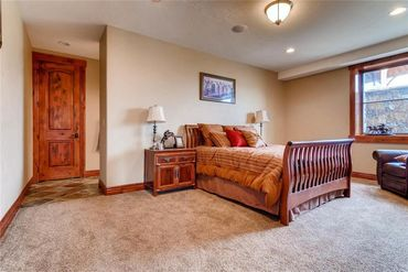 84 Pheasant Tail LANE SILVERTHORNE, Colorado - Image 25