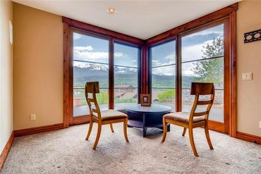 84 Pheasant Tail LANE SILVERTHORNE, Colorado - Image 5