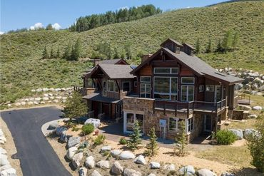 84 Pheasant Tail LANE SILVERTHORNE, Colorado - Image 6