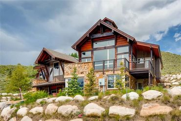 84 Pheasant Tail LANE SILVERTHORNE, Colorado - Image 8