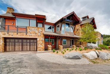 84 Pheasant Tail LANE SILVERTHORNE, Colorado - Image 9