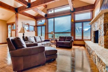 84 Pheasant Tail LANE SILVERTHORNE, Colorado - Image 10