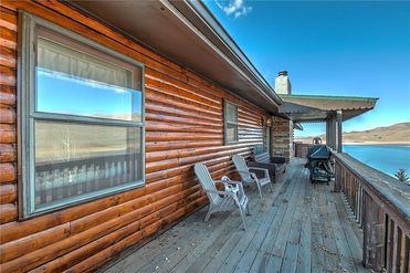 6185 Heeney ROAD HEENEY, Colorado 80498 - Image 1