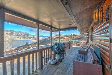6185 Heeney ROAD HEENEY, Colorado - Image 16