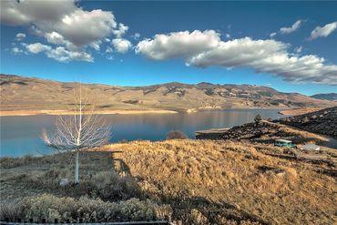 6185 Heeney ROAD HEENEY, Colorado - Image 17