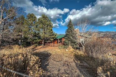 6185 Heeney ROAD HEENEY, Colorado - Image 3