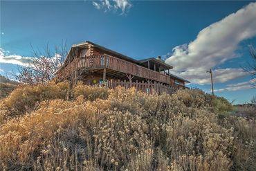 6185 Heeney ROAD HEENEY, Colorado - Image 23