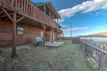 6185 Heeney ROAD HEENEY, Colorado - Image 24