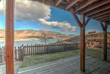 6185 Heeney ROAD HEENEY, Colorado - Image 25