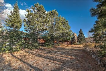 6185 Heeney ROAD HEENEY, Colorado - Image 4