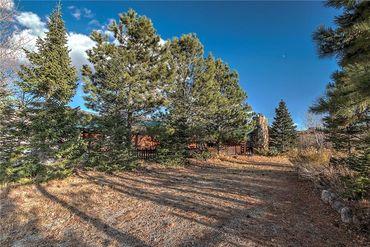 6185 Heeney ROAD HEENEY, Colorado - Image 4