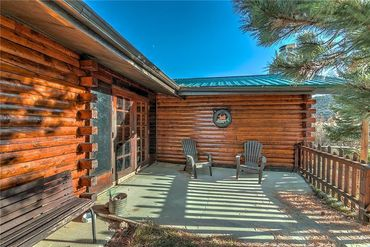 6185 Heeney ROAD HEENEY, Colorado - Image 5