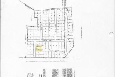 33rd CR 1780 SILVERTHORNE, Colorado - Image 8