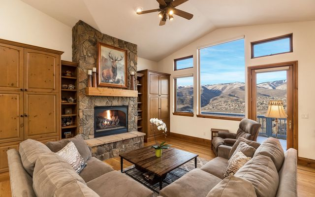 869 Gold Dust Drive # B Edwards, CO 81632