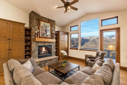 869 Gold Dust Drive # B Edwards, CO 81632 - Image 2