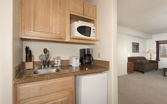Gateway Condo # 5075 - photo 13