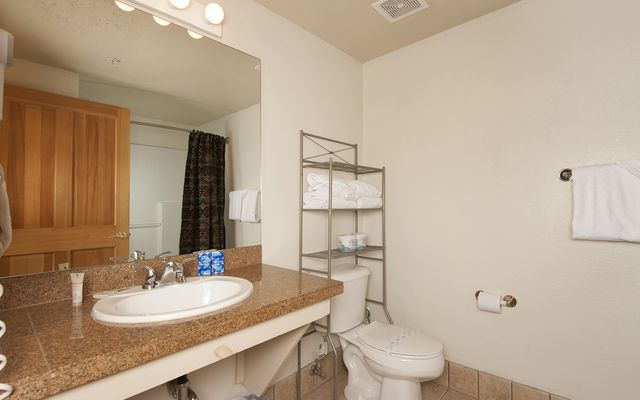 Gateway Condo # 5075 - photo 14