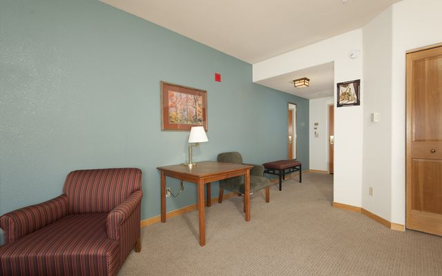 Gateway Condo # 5075 - photo 6