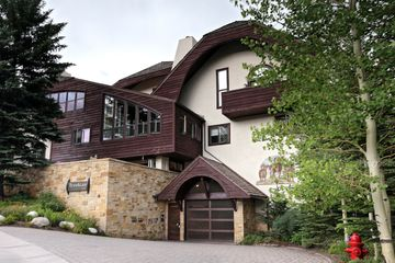 400 Vail Valley Drive Vail, CO 81657