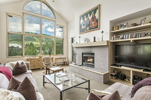 15 Highlands Lane # R403 Beaver Creek, CO 81620 - Image 4