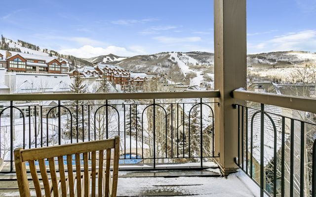 Highlands Lodge Condo # r403 - photo 20