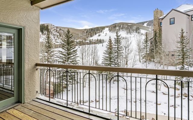 Highlands Lodge Condo # r403 - photo 32