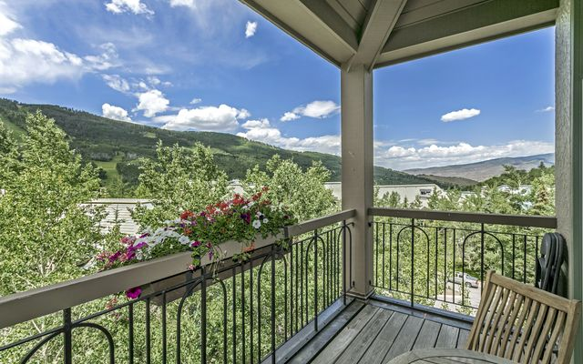 Highlands Lodge Condo # r403 - photo 4