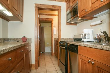 595 Vail Valley Drive # 172E Vail, CO 81657 - Image 1