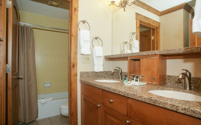 595 Vail Valley Drive # 172e - photo 1