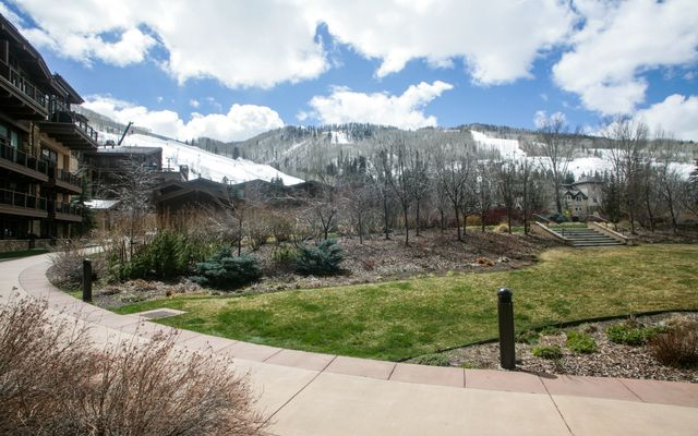 595 Vail Valley Drive # 172e - photo 9