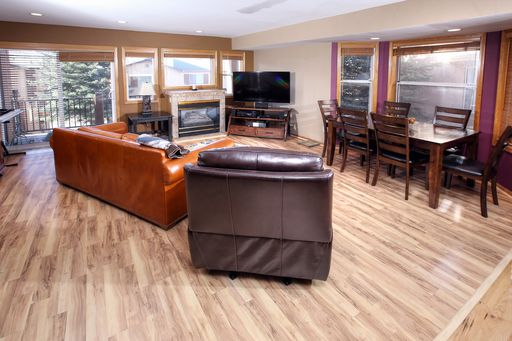 460 Moonridge Drive # 1J Edwards, CO 81632 - Image 5