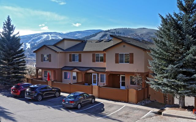 460 Moonridge Drive # 1j - photo 10