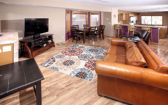 460 Moonridge Drive # 1j - photo 2