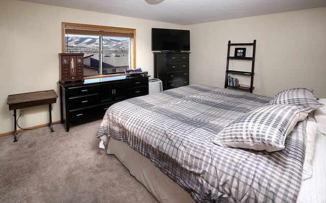 460 Moonridge Drive # 1j - photo 5
