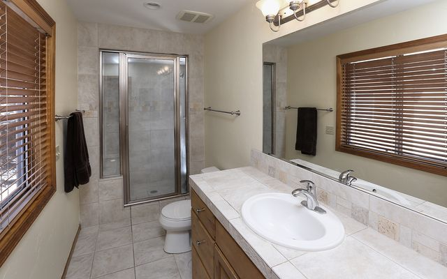 460 Moonridge Drive # 1j - photo 6