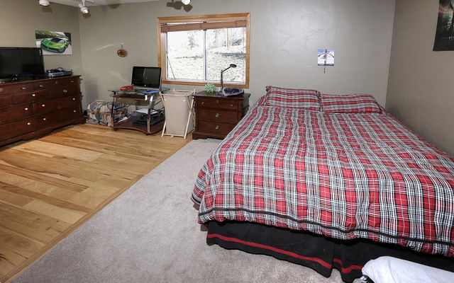 460 Moonridge Drive # 1j - photo 7